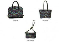 http://thekesselrunway.dr-maul.com/2014/12/30/rundisney-dooney-bourke-handbags/ #thekesselrunway #starwarsfashion