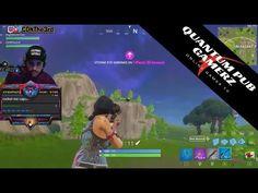 Ultimate Fortnite Builder 140 Fortnite Online Ideas Fortnite Epic Games Epic Games Fortnite