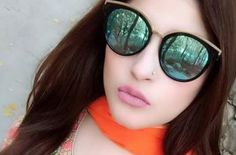 Muniba Shah  Muniba Shah Biography, Wiki, Facts & Details (Pashto Actress)