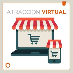 E Commerce, Cheap Online Shopping, Shopping Deals, Sale Store, Building A Website, Portfolio Website, Piano Lessons, Web Design Inspiration, Web Development