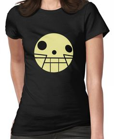'Total Drama Island Duncan skull' T-Shirt by PBjell-o Total Drama Island Duncan, Duncan Total Drama, Lit Outfits, Rave Outfits, Cyborg Costume, Romance Movies Best, Robot Costumes, Social Trends, Cyberpunk Fashion