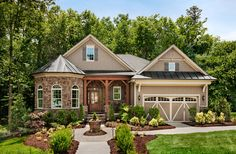 10 best apex homes images apex homes renting a house rh pinterest com