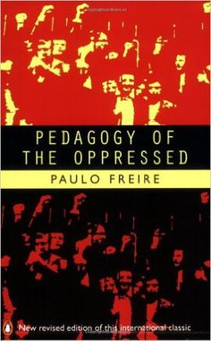 Pin by coupon seller on flipkart coupons pinterest coupons and pedagogy of the oppressed penguin education paperback 25 jan 1996 fandeluxe Choice Image