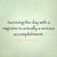 What Can You Do For A Tension Headache? – Headache And Migraine Relief Today Migraine Pain, Chronic Migraines, Migraine Relief, Chronic Pain, Chronic Illness, Menstrual Migraines, Migraine Diet, Headache Humor, Fibromyalgia