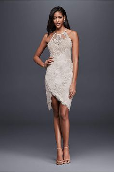 Neeeed this for reception!