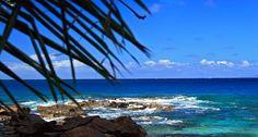 Cap Maison Luxury Resort & Spa in St. Lucia, Caribbean - destination weddings in the #Caribbean @luxdestweds