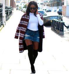 Mirror Me | Fashion, Travel & Lifestyle Blog | By Fisayo Longe - 38/141 -