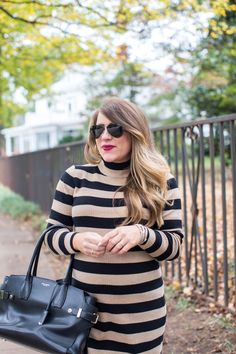 Style Blogger | Nort