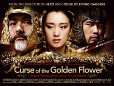chinese film history - Google Search