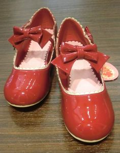 awesome shoes!!  baby, the stars shine bright  #lolita