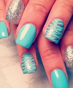 nails Re-pinned by #conceptcandieinteriors #nails