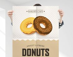 """Check out new work on my @Behance portfolio: """"10 Poster Mock-Up's"""" http://be.net/gallery/61808911/10-Poster-Mock-Ups"""