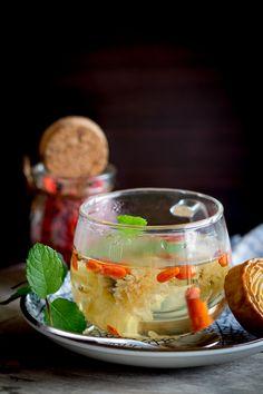 Juice buy in asian gochi