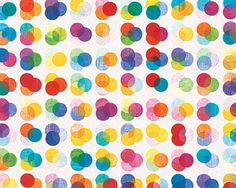 Sara Hughes, Millions of Colours 3 (detail), acrylic paint on linen. Photography: Courtesy of the artist and Gow Langsford Gallery Growth Company, Raising Capital, Harvard Business Review, Investing, Colours, Startups, Entrepreneurship, Dots, Articles