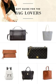 celine bag original - 1000+ images about Handbags on Pinterest | Fashion Vocabulary ...