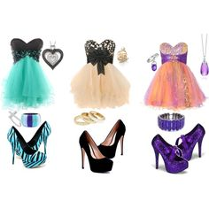 Prom dress and converse! | Prom/Morp | Pinterest | Prom dresses ...