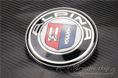 Find More Emblems Information about High Quality Modified 82mm Alpina Emblem with 2 Pins Car Badge 51148132375 Free Shipping,High Quality car windshield wiper blades,China car name Suppliers, Cheap car door removal tool from wheel hub cap  on Aliexpress.com