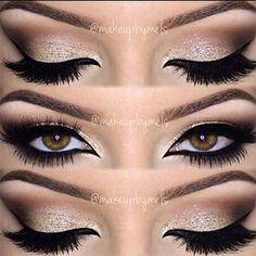 Best Valentine's Day Face & Eye Makeup Ideas & Looks 2017 Pageant Hair And Makeup, Prom Makeup, Bridal Makeup, Eye Makeup, Hair Makeup, Anastasia Beverly Hills, Pretty Makeup, Makeup Looks, Mac Cosmetics