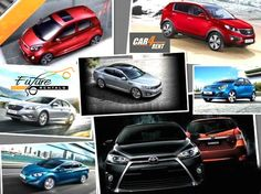 Future Rentals Best #Cars hire in Dubai Call us now for booking 04-2677789 www.future-uae.com #futureRentals #dubai #Car4rent #Dubairentacar #dubaicars #dubaicarrentals