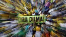 Senadores votam hoje pedido de destituição da PR Dilma Rousseff