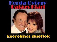 100% MAGYAR Romantikus Slágerek ( Mixed By M.Zozy )2011.wmv - YouTube
