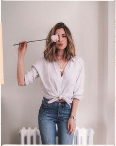 schouderlang haar May today be the Fridayest Friday that ever Friday+ Hair Inspo, Hair Inspiration, Fashion Inspiration, Medium Hair Styles, Curly Hair Styles, Shoulder Length Hair, Sholder Length Hair Styles, Hair Lengths, New Hair