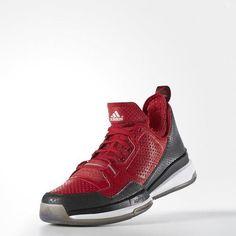 adidas - D Lillard Shoes Adidas Shoes, Adidas Men, Sneakers Nike, Running Wear, Running Shoes, Adidas Sportswear, Workout Wear, Man, Fitness
