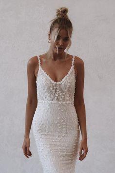 Dresscode, Wedding Goals, Dream Wedding Dresses, Lace Wedding, Bridal Boutique, Dream Dress, Boho, Perfect Wedding, Bridal Gowns
