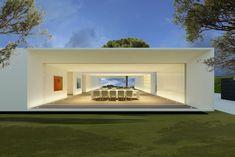 Angela McKenzie Design: Catalunya Villa, Catalunya, Spain | JM Architecture