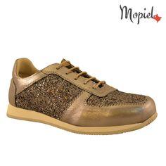 Pantofi sport dama 23608