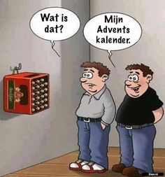 jpg'- Eine von 4407 Dateien in der Katego… Funny Picture & # Advent Calendar.jpg & # – One of 4407 files in the category & # cartoons / comics & # on FUNPOT. Merry Christmas To You, Christmas Fun, O Enigma, Funny Cartoon Memes, Different Emotions, Cartoon Faces, Friend Memes, Blogger Themes, Cartoon Wallpaper