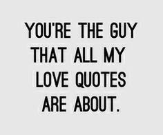 Love quotes. Aww, someone actually found Prince charming?  Lol..