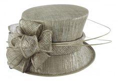 Latest Items: Failsworth Millinery Wedding Hat (Price: £54.99)