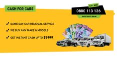 Cash for Cars removal services in Rangiora Contact Tahacarbuyers chch. we are leading Car Wreckers Rangiora. Book a fast and free Car removal service anywhere in Canterbury Region. Call Car, UTe, Truck, Van, wreckers in Canterbury. Contact Cars, Aftermarket Car Parts, Recycling Services, Scrap Car, Commercial Van, Instant Cash, Car Buyer, Free Cars, Removal Services