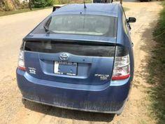 Parts for a 2005 Toyota Prius -  www.asapcarparts.com