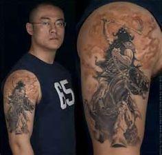 ... tattoos tattoo s barbarian tattoos parties tattoos frazetta tattoos