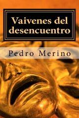 El escritor cubano Pedro Merino nos presenta en este libro, tres novelas:Los  Guapos  no toman sopa, Amistad es una calle de la Habana y Las ilusiones separadas.