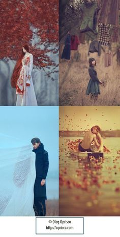 Oleg Oprisco Oleg Oprisco, Ukraine, Photo D Art, Photos, Pictures, Geeks, Bobs, Animation, France