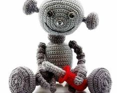 robot – Etsy IT