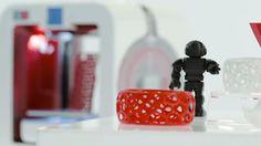 objets-imprimes-produits-recycles