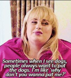 50+ How To Be Single Quotes Rebel Wilson