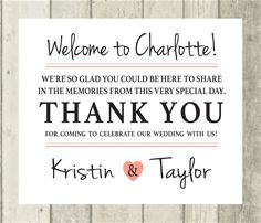 Personalized Stickers | Wedding welcome bags | Wedding shower | Wedding bags | Favor | Thank you | Wedding Welcome Bag Stickers Set of 80