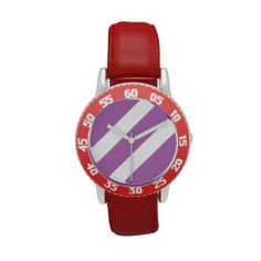 ==> reviews          Basic Stripe 1 Radiant Orchid Wrist Watch           Basic Stripe 1 Radiant Orchid Wrist Watch This site is will advise you where to buyThis Deals          Basic Stripe 1 Radiant Orchid Wrist Watch lowest price Fast Shipping and save your money Now!!...Cleck Hot Deals >>> http://www.zazzle.com/basic_stripe_1_radiant_orchid_wrist_watch-256448062932539337?rf=238627982471231924&zbar=1&tc=terrest