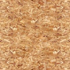 plywood free textures Wood Plywood