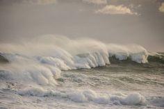 "Photography, ""Cape Of Storms"" Storm Photography, Storms, Saatchi Art, Cape, Ocean, Clouds, Explore, Artist, Outdoor"