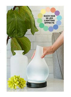 Get a free Scentsy Evoke or Instill Shade (customer's choice) with every Diffuser purchase in Australia or New Zealand — a $77 (AUD)/$92 (NZD) value, plus you'll receive an additional 10 percent off as part of the Scentsy sale! Shop now and save!