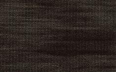 Arashi Carpet Tile 23AI Black Diamond
