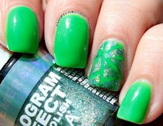 The one with Fail Art Thursday - striping tape mani! ~ Confessions of a Sarcastic Mom