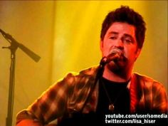 Lee DeWyze - Weightless