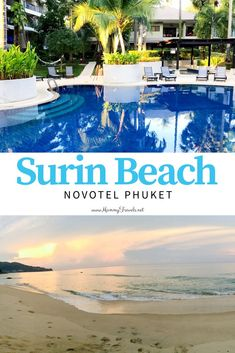 37 best phuket beaches images phuket thailand island beach rh pinterest com